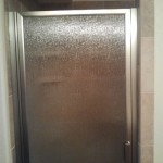 framed shower enclosures (10)