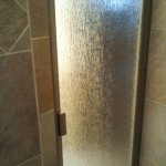 framed shower enclosures (11)