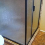 framed shower enclosures (12)