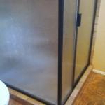 framed shower enclosures (12)