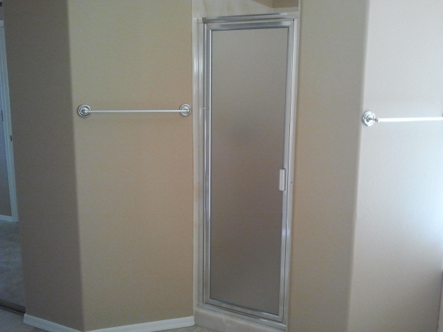 framed shower enclosures (13)