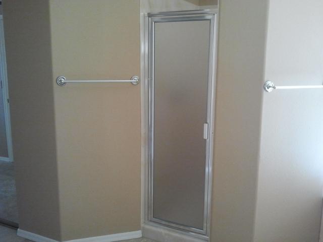 framed shower enclosures (13)