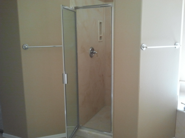 framed shower enclosures (14)