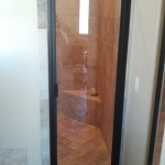framed shower enclosures (15)
