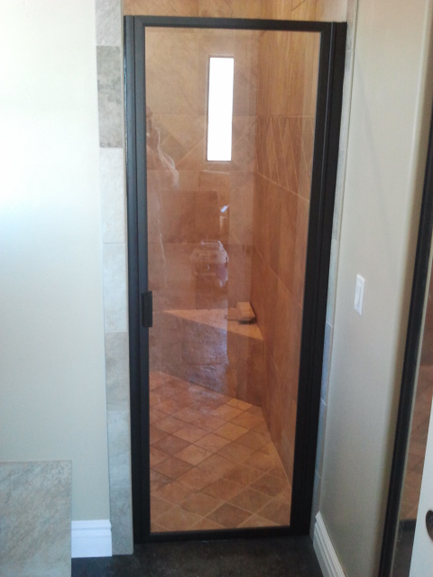 framed shower enclosures (15)