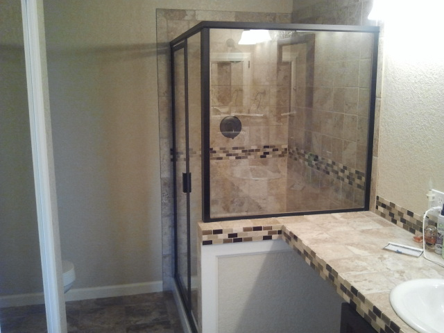 framed shower enclosures (16)