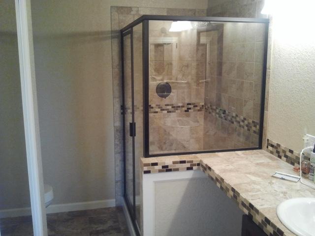 framed shower enclosures (16)