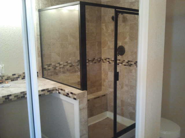 framed shower enclosures (17)