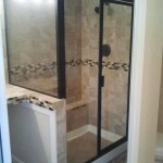 framed shower enclosures (18)