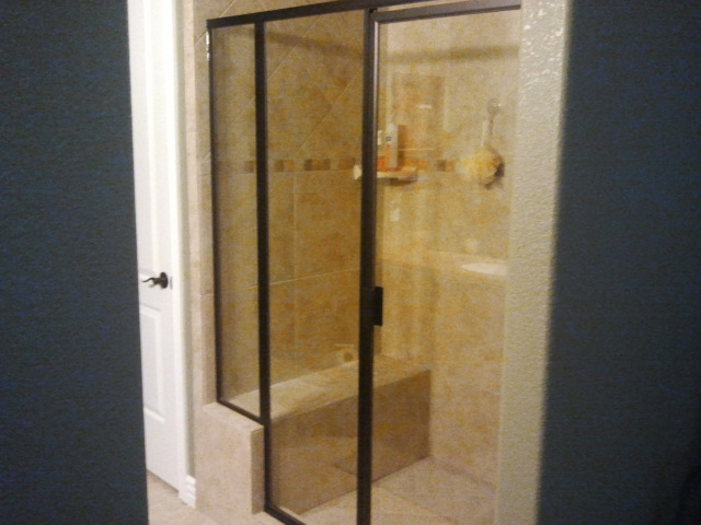 framed shower enclosures (19)