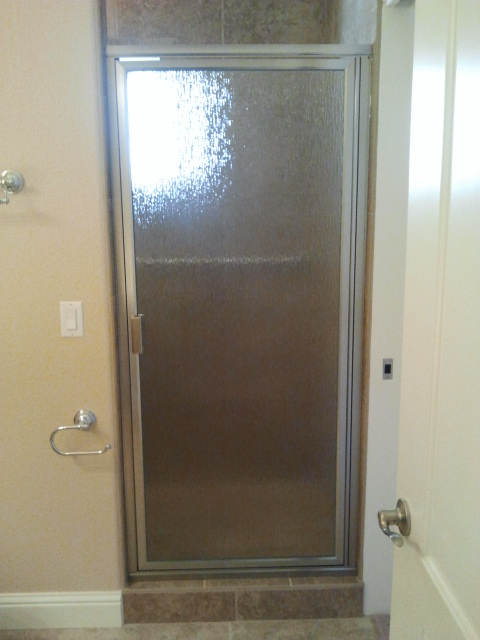 framed shower enclosures (20)
