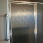 framed shower enclosures (21)