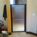 framed shower enclosures (3)