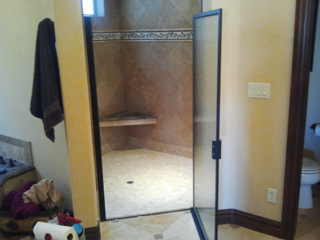 framed shower enclosures (4)