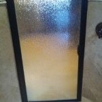 framed shower enclosures (6)