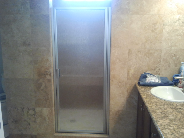 framed shower enclosures (7)