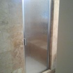 framed shower enclosures (8)