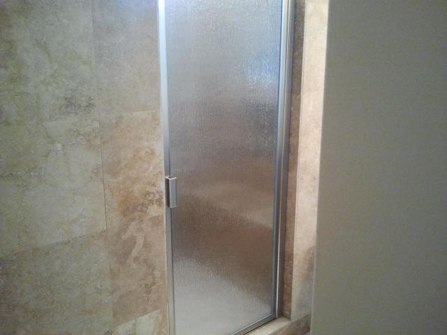 framed shower enclosures (8)
