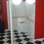 frameless bypass doors heavy plate (1)