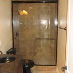 frameless bypass doors heavy plate (12)