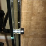 frameless bypass doors heavy plate (13)