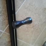 frameless bypass doors heavy plate (5)