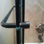 frameless bypass doors heavy plate (7)
