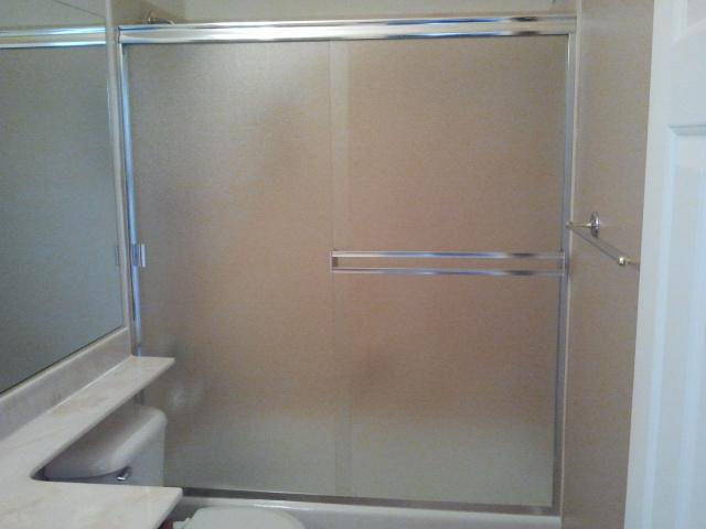 frameless bypass doors standard  (1)