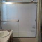 frameless bypass doors standard  (2)
