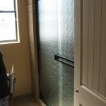 frameless bypass doors standard  (3)