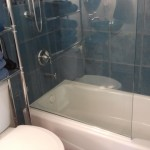 heavy plate frameless enclosures 7