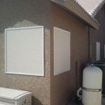 stucco colored solar screen (2)