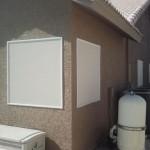 stucco colored solar screen (2)