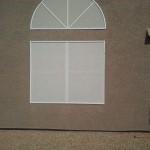 stucco colored solar screen (4)